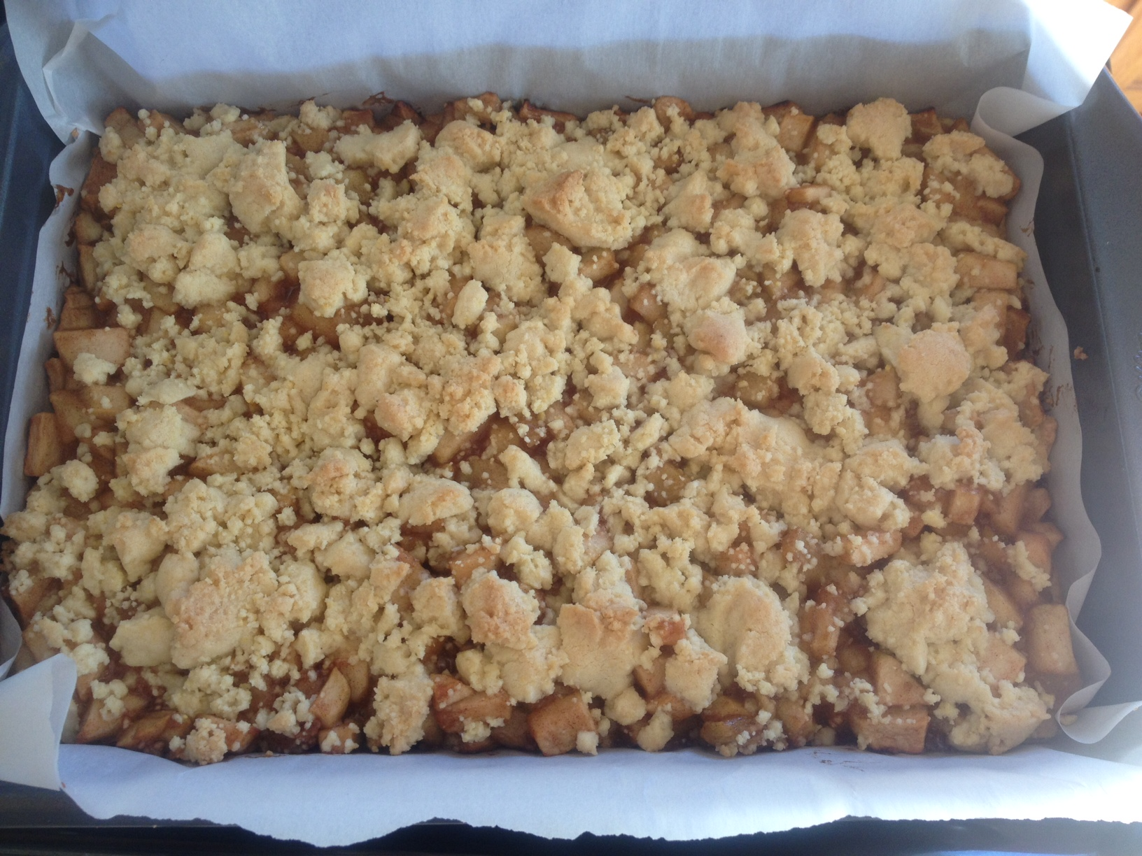 Delicious and Easy Caramel Apple Bars   Everyday Sunday Suppers